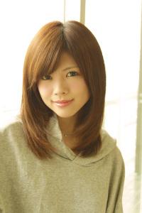 松川佑依子の画像 p1_9
